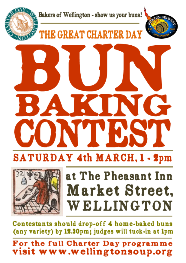 bun-baking-contest-grab