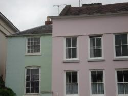 Shropshire building_1