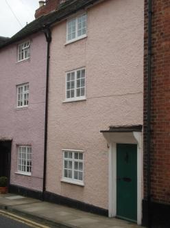 Shropshire_building4