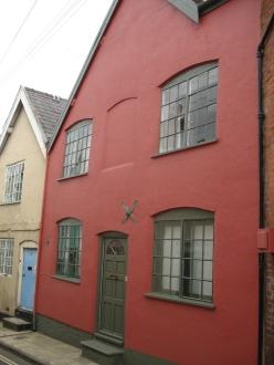 Shropshire building_3