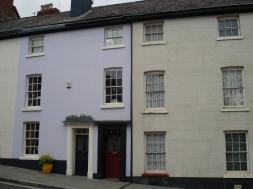 Shropshire building_2