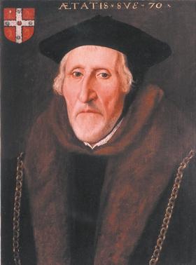 Sir-Thomas-Leigh