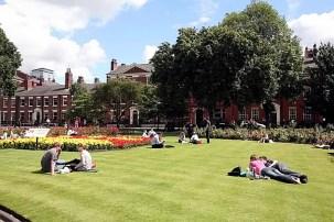 Park-Square-Leeds