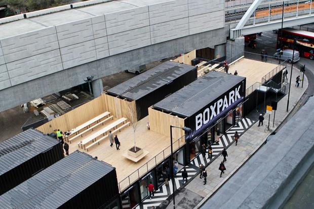 boxpark-2
