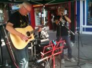 open mic 4