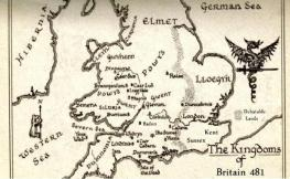 kingdoms-of-britain