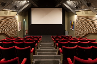 2-arthouse-cinema