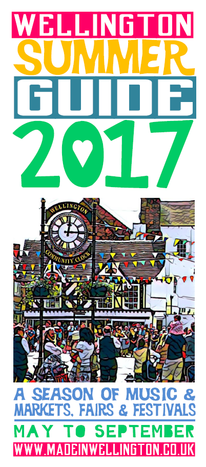 Summer Guide 2017_image