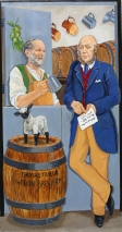 Brewer and Barber_1