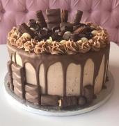 Cheryls Cake Boutique 1