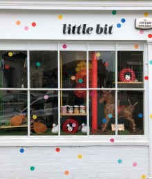 little bit shop (2)